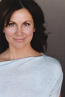 Lisa Mandel Picture