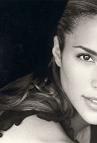 Primary photo for Paula Patton