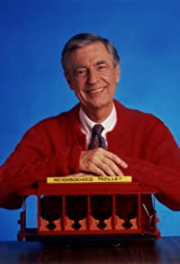Primary photo for Mister Rogers' Neighborhood