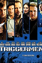 Primary image for Triggermen