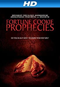 Watch online hollywood comedy movies Fortune Cookie Prophecies by 2160p]