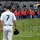 Time in the Minors (2010)