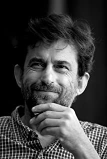 Nanni Moretti New Picture - Celebrity Forum, News, Rumors, Gossip