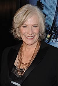 Primary photo for Betty Buckley
