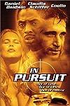 In Pursuit (2000)