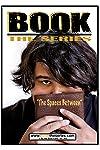 Book (2011)