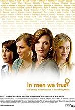 In Men We Trust