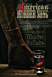 Hollywood movies 3gp free download American Murder Song by Darren Lynn Bousman [UHD]
