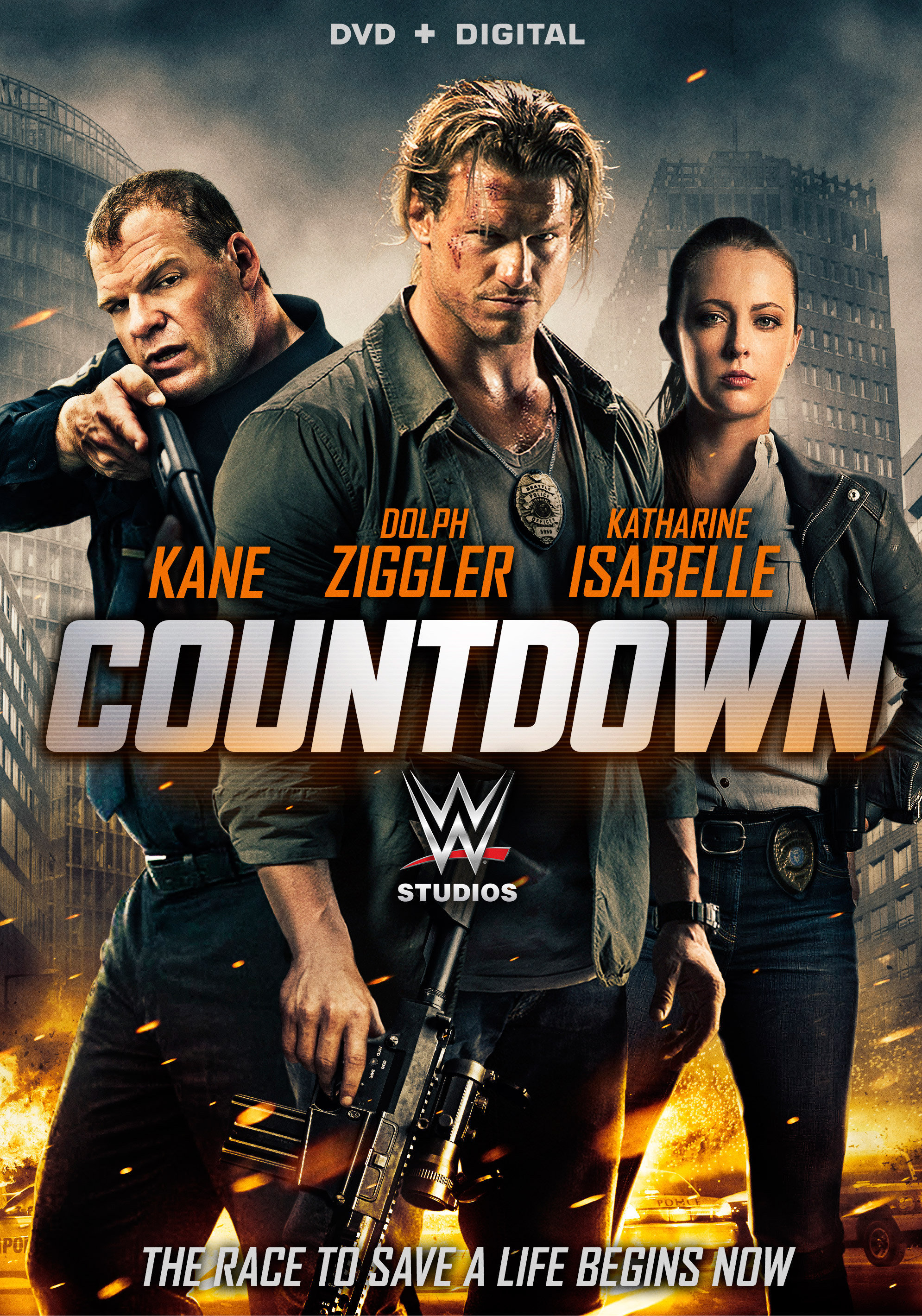 countdown (2016 film) trailer