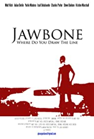 Jawbone (2008)
