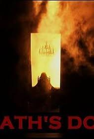 Death's Door (2008)