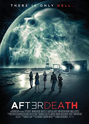 Permalink to Movie AfterDeath (2015)