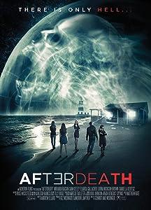 Watch full stream movies AfterDeath UK [BDRip]