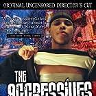 The Aggressives (2005)