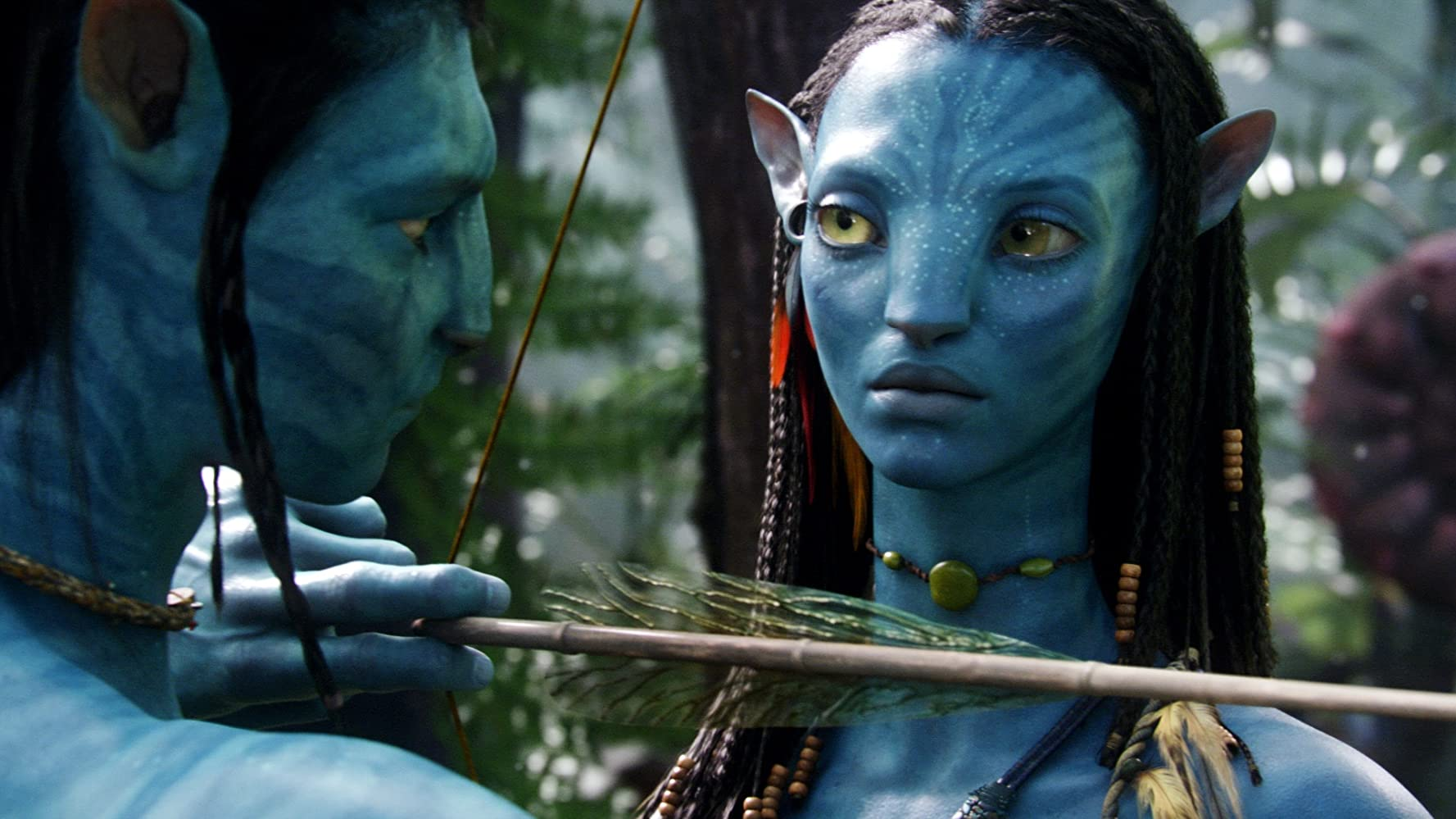 Image result for Avatar (2009)