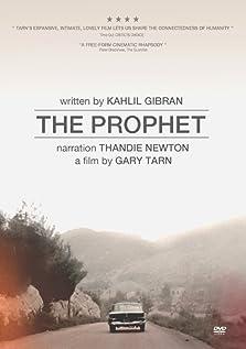 The Prophet (2011)