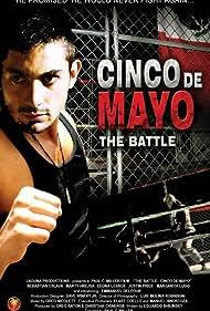 The Battle Cinco De Mayo Video 2009 Imdb
