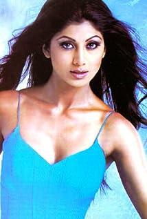 Shilpa Shetty Picture