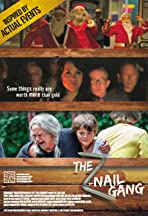The Z-Nail Gang