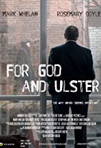 For God and Ulster