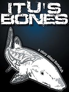 MP4 movie full free download Itu's Bones by [1920x1280]