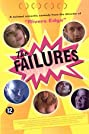 The Failures (2003) Poster