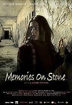 Memories on Stone