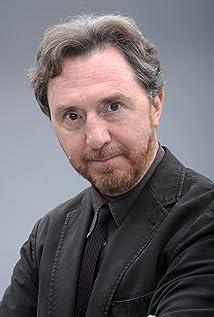 Giancarlo Ratti Picture