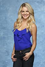 Nikki Ferrell's primary photo