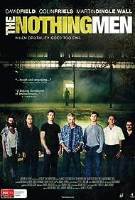 The Nothing Men (2010)