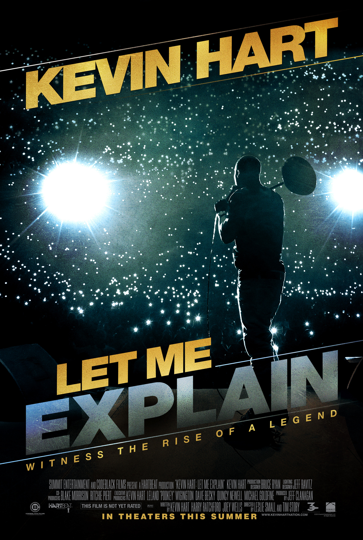 kevin hart let me explain free movie download