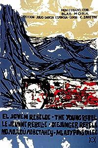 Watching movies El joven rebelde by [hd720p]