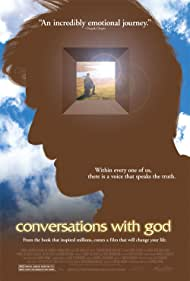 Conversations with God (2006)
