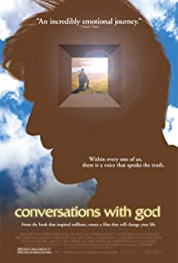 Primary photo for Conversations with God