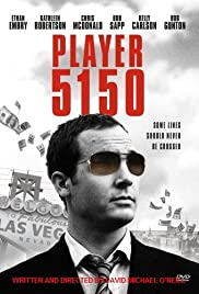 Player 5150 Poster