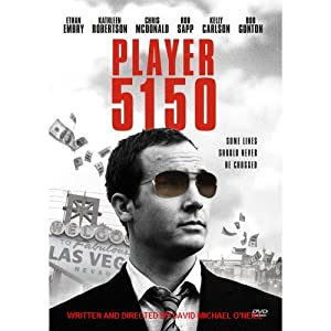 Movies online for all Player 5150 [QHD]