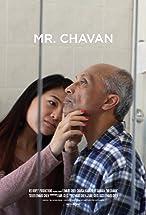 Primary image for Mr. Chavan