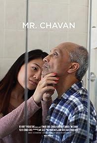 Primary photo for Mr. Chavan