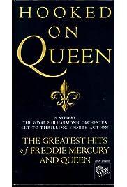 Hooked on Queen () film en francais gratuit
