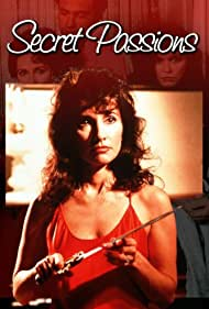 Haunted by Her Past (1987)