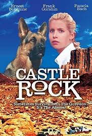 imdb castle rock