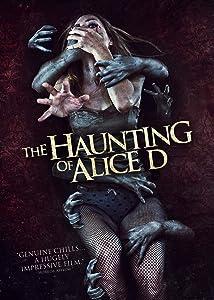 Movie site free watch Alice D by Cody Calahan [360x640]