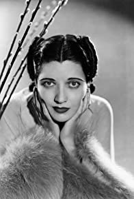 Primary photo for Kay Francis