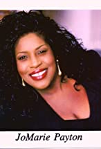 Jo Marie Payton's primary photo
