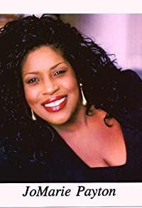 Primary photo for Jo Marie Payton