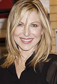 Primary photo for Tatum O'Neal