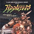 Appurushîdo (1988)