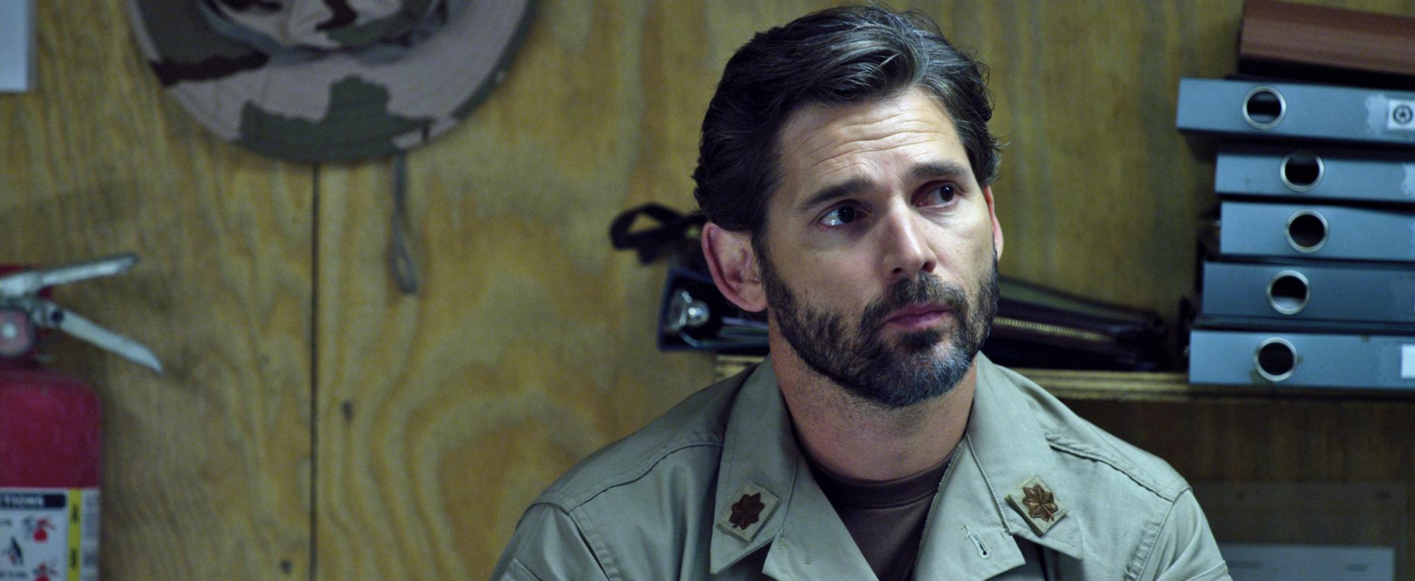 Lone Survivor (2013) - Photo Gallery - IMDb