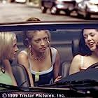 Courtney, Julie & Marcie