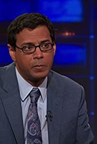 Primary photo for Atul Gawande